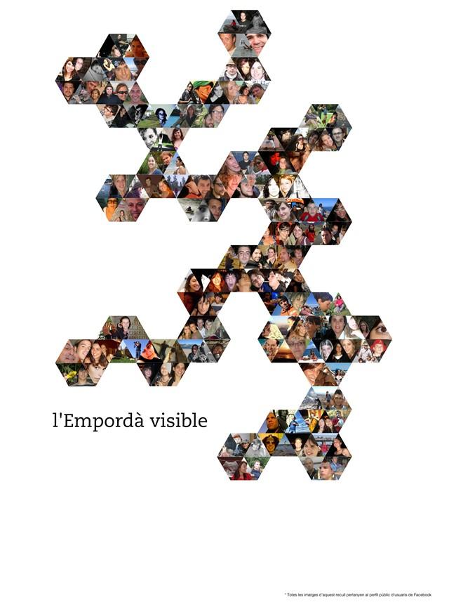 Empordà visible