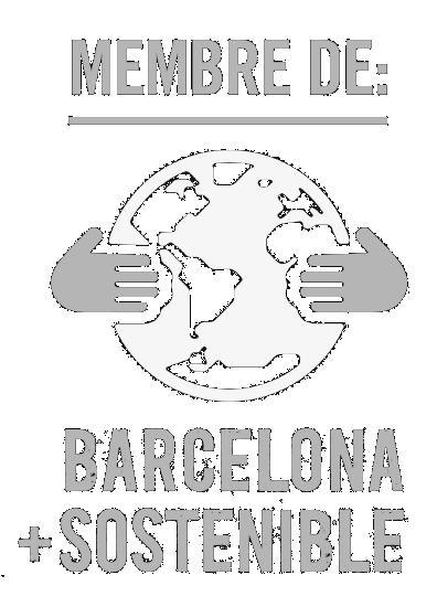 Membres de Barcelona + Sostenible